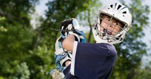 Best Lacrosse Gloves of 2021: Your Buying Guide