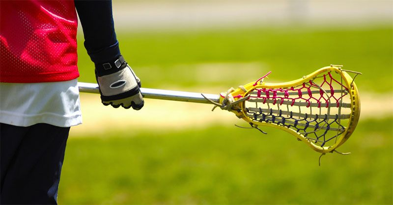 best lacrosse shafts
