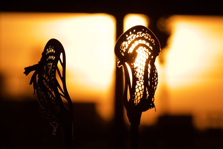 best lacrosse heads ever