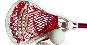 These Are the Five Best Lacrosse Balls on The Market