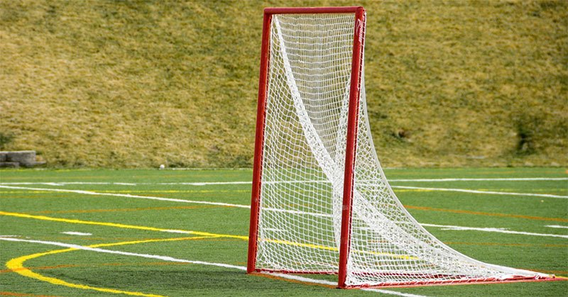 Best lacrosse goals & net