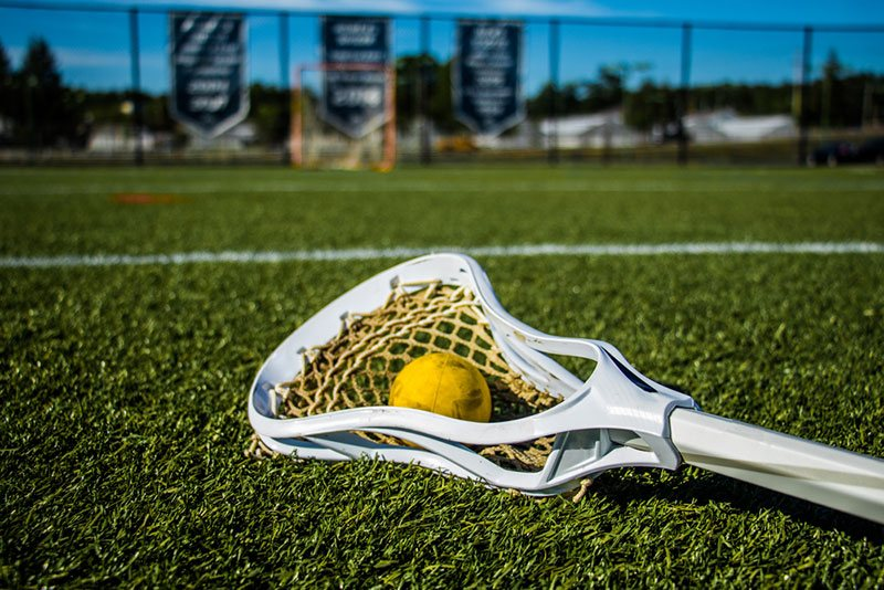 best price lacrosse balls