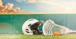 How to Play Lacrosse: From Beginners to the Pros
