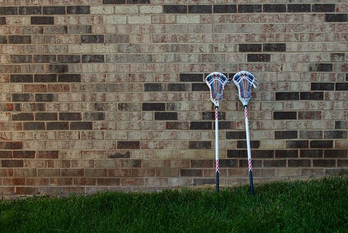 best lacrosse shafts for youth