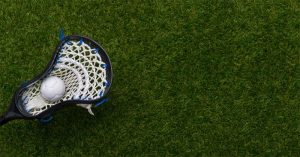 Best Lacrosse Goalie Heads for All Players (An Unbiased 2020 Guide)