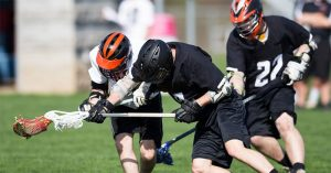 Make a Difference on the Field With the Best Defensive Lacrosse Heads