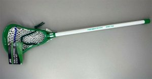 Best Mini Lacrosse Stick For Your Kiddos: How To Select It?