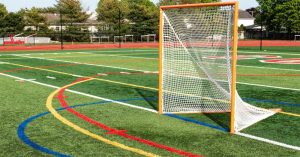 Best Lacrosse Goal Targets That Will Make You a Lacrosse Expert (Ultimate 2021 Guide)